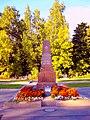853. St. Petersburg. Bogoslovskoe cemetery.jpg