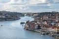 86776-Porto (49052531332).jpg