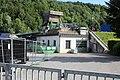 87764 Legau, Germany - panoramio (62).jpg