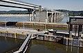 87i051 Markland Locks and Dam on Ohio River (7167385993).jpg