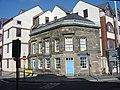8 Hamilton Street - geograph.org.uk - 1002649.jpg