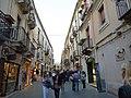 8 Taormina (3) (12880511714).jpg