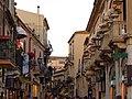8 Taormina (6) (12880068375).jpg