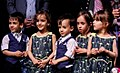 8th Iranian Twins and Multiples festival - 11 May 2018 01.jpg
