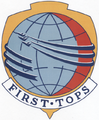 901st Air Refueling Squadron.PNG