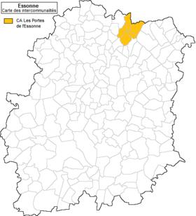 Population Villes Et Agglom Ef Bf Bdration France