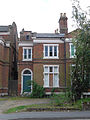 93 Military Road Colchester Essex UK.jpg