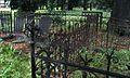 968viki Cmentarz przy Kościele Pokoju. Foto Barbara Maliszewska.jpg