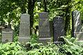 9814viki Cmentarz żydowski na Ślężnej. Foto Barbara Maliszewska.jpg