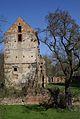 99viki Zamek w Prochowicach. Foto Barbara Maliszewska.jpg