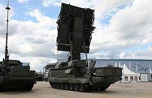 9S15M Obzor-3 acquisition radar (3).jpg