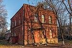 9 Дом возле производственного помещения фабрики Ф. Рабенека.jpg