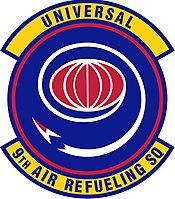 9 Air Refueling Squadron.jpg