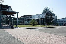 Aéroport Pau-Pyrénées IMG 8906.JPG