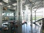 Aéroport de Bâle 003.jpg