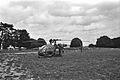 Aérospatiale Alouette II 1369 Armee de Terre (7344512396).jpg
