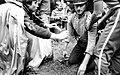 Aльплагерь Адыл-Су 75 (54) Крещение альпинистов-новичков.jpg