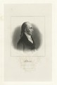 A. Burr, Vice President of the United States, 1802 (NYPL b12349147-422834).tiff
