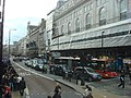 A4 Piccadilly - geograph.org.uk - 1011798.jpg