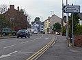A6 Leicester Road, Kibworth - geograph.org.uk - 589797.jpg