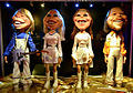 ABBA- The Museum-3.jpg
