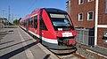ABR 648 504 Bochum 2005290857.jpg