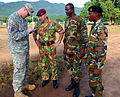 ACOTA Training in Sierra Leone - Flickr - US Army Africa (2).jpg