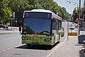 ACTION - BUS 457 - Custom Coaches 'CB60' Evo II bodied MAN 18.320 (Euro V) 1.jpg