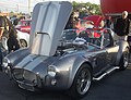 AC Cobra (Orange Julep).jpg