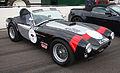 AC Cobra - Flickr - exfordy (4).jpg