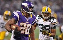 908b02f4ab84e Minnesota Vikings - Wikipedia