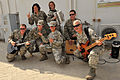 AFCENT Band rocks Southwest Asia 130226-F-ME639-140.jpg