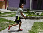 AFSOUTH Airmen make time to visit orphans, delivering gifts to those in need 150618-F-ZT243-075.jpg