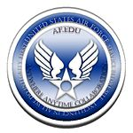 AF EDU Logo.jpg