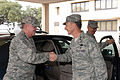 AF surgeon general visits 59th MDW 140122-F-GF928-007.jpg