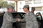 AF surgeon general visits 59th MDW 140122-F-GF928-007.jpg