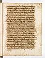 AGAD Itinerariusz legata papieskiego Henryka Gaetano spisany przez Giovanniego Paolo Mucante - 0105.JPG