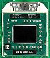 AMD FS1 CPU Socket-top closed - with AMD A10-4600M (AM4600DEC44HJ) APU PNr°0810.jpg