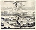 AMH-6965-KB Bird's eye view of the fort of Batecalo.jpg