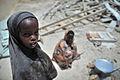 AMISOM Humanitarian Mission 10 (8111816830).jpg