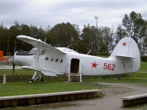 AN-2 562.jpg