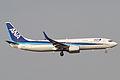 ANA B737-800(JA52AN) (5014538101).jpg