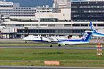ANA Wings, DHC-8-400, JA843A (21540965949).jpg