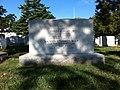 ANCExplorer Charles F. Blair Jr. grave.jpg
