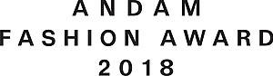 Association Nationale pour le Développement des Arts de la Mode - Image: ANDAM