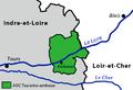 AOC touraine amboise.png