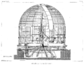 ARAGO Francois Astronomie Populaire T2 djvu 0060 Fig131.png