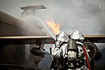 ARFF Marines Deliver the Heat in Hawaii 160603-M-QH615-168.jpg