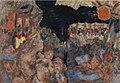 ARMISTICE - Bonnard.JPG