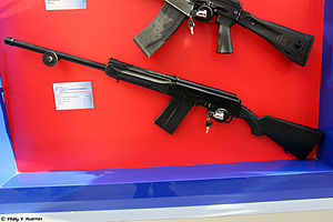 ARMS & Hunting 2013 exhibition (529-04).jpg